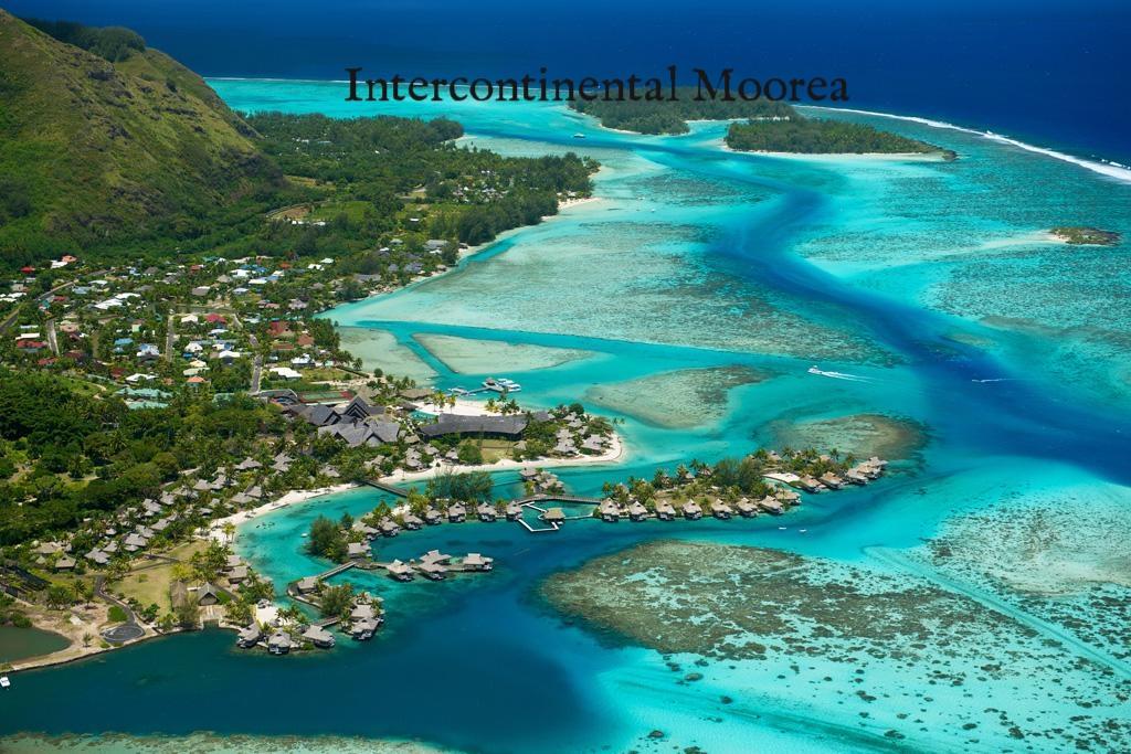 InterContinental-Moorea-Aerial-View.jpg