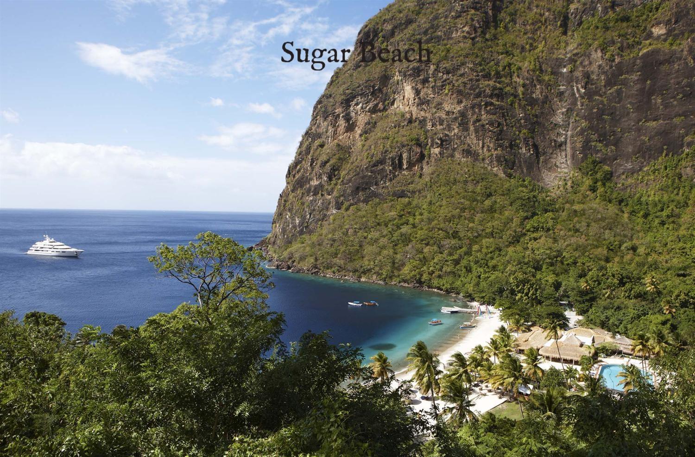 Sugar-Beach-Villa-View.jpg