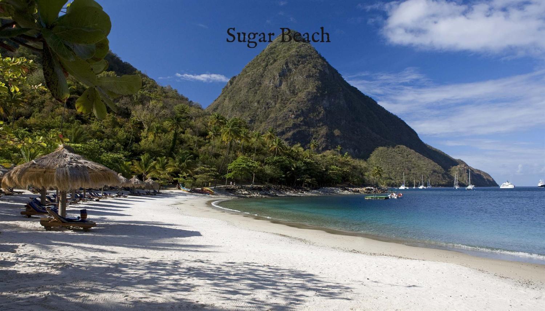 Sugar-Beach.jpg