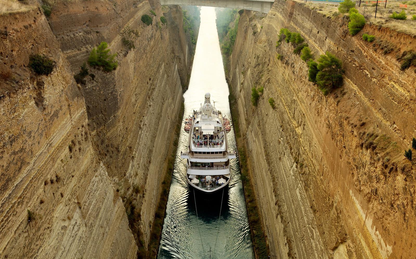 SeaDream-Yacht-Canal.jpg