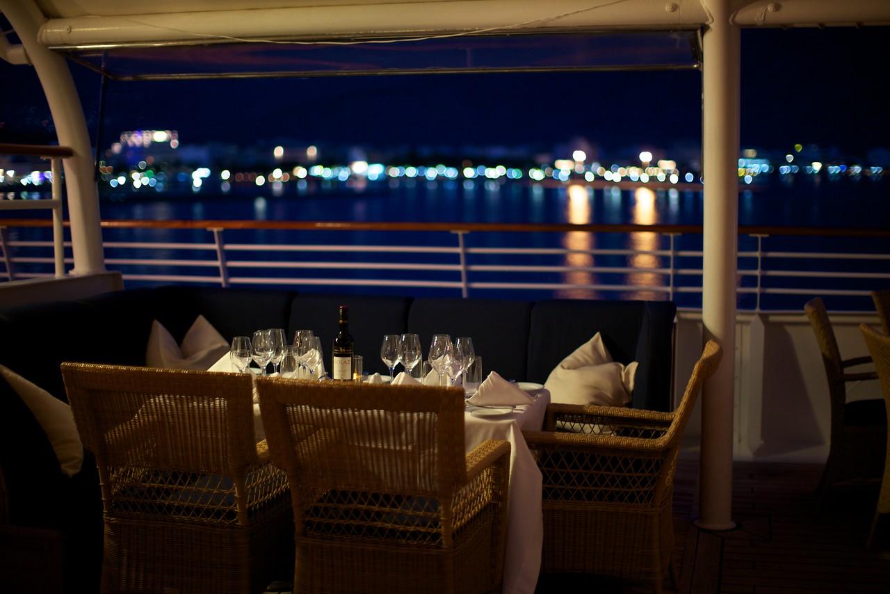 SeaDream-dinner.jpg