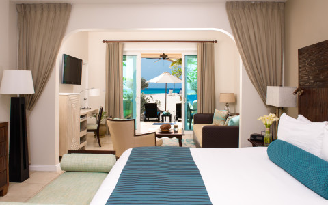 seagrape-suite---new-look-5c8a8dd685341-480x300.jpg