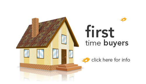 india_cox_promo_HOME_1stBuyer_v4.png