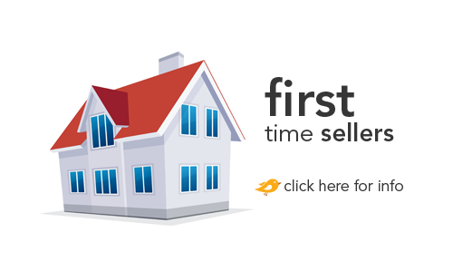 india_cox_promo_HOME_1stSeller_v4.png
