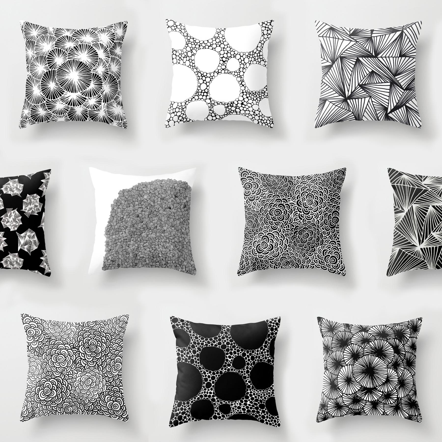 Black&Whitesale.jpg