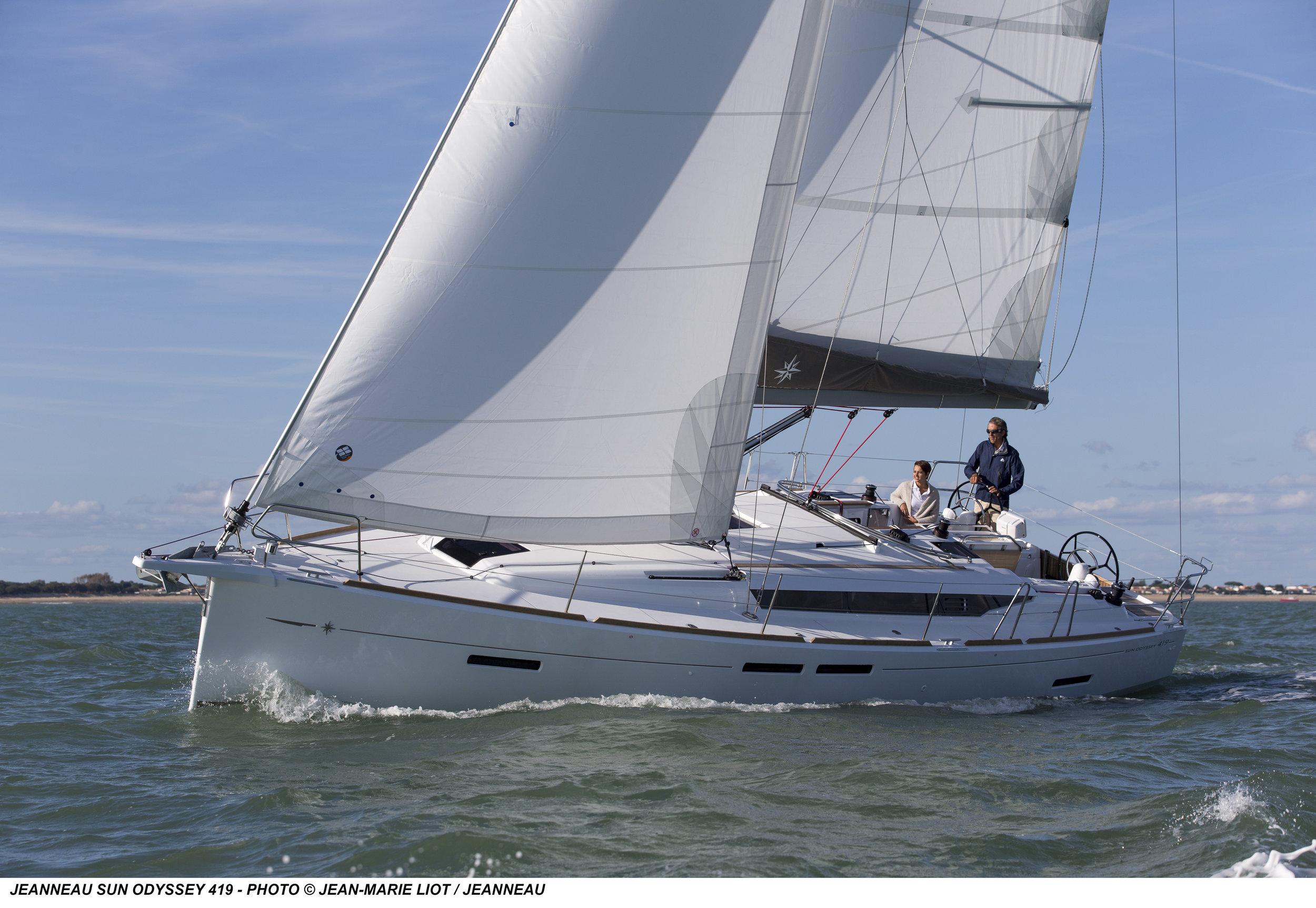 boat-379_exterieur_20110823100308.jpg