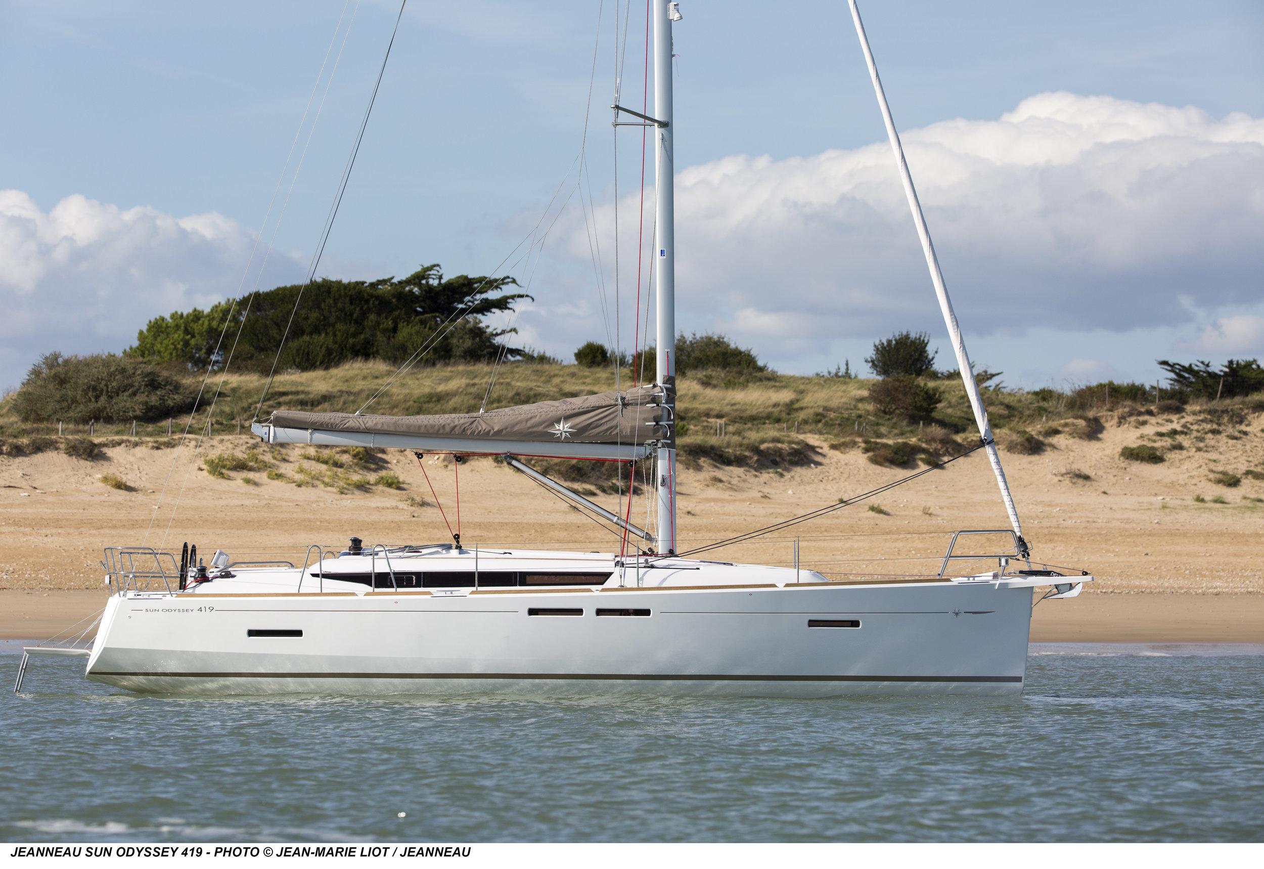 boat-379_exterieur_20110615123206.jpg