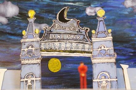LunaParkPromo.jpg