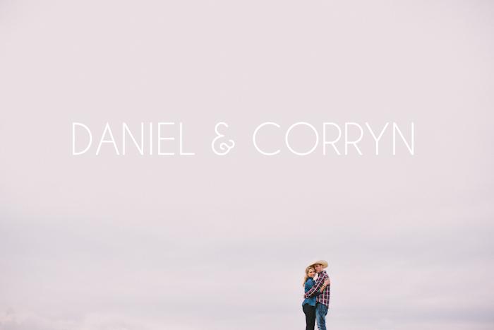 daniel_corryn_engagement-title.jpg