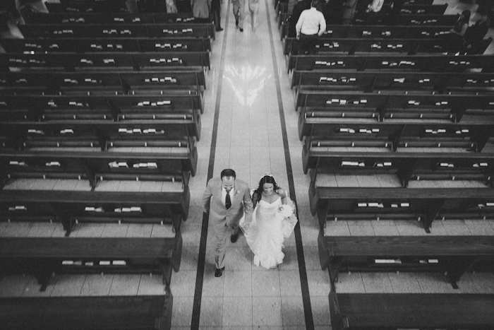 vancouver_wedding_photographers_vintage_film_photographer_rebecca_branden-51.jpg