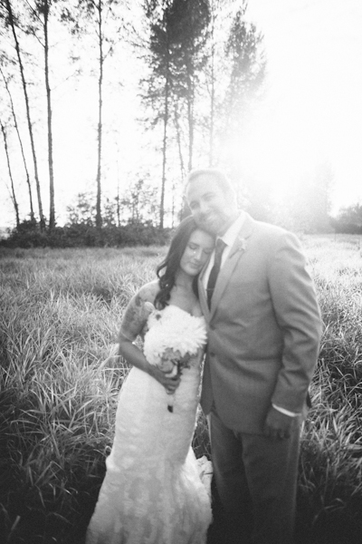 vancouver_wedding_photographers_vintage_film_photographer_rebecca_branden-97.jpg