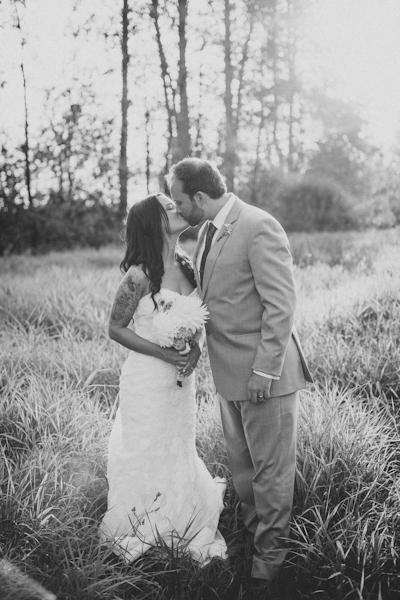 vancouver_wedding_photographers_vintage_film_photographer_rebecca_branden-100.jpg