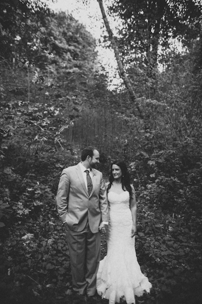 vancouver_wedding_photographers_vintage_film_photographer_rebecca_branden-71.jpg