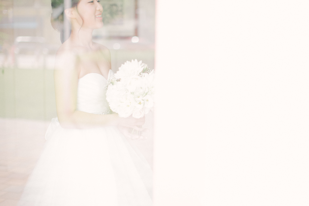jin_inkyong_wedding-655.jpg