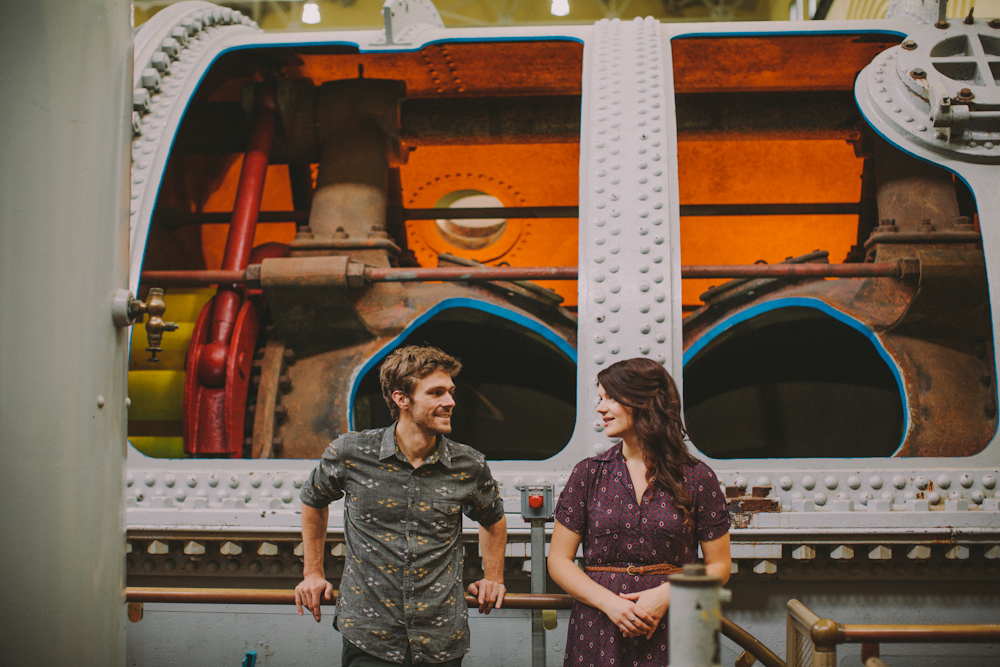 vancouver_wedding_photographers_dave_camille_engagement-3.jpg