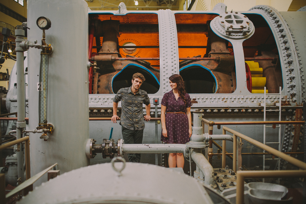 vancouver_wedding_photographers_dave_camille_engagement-4.jpg