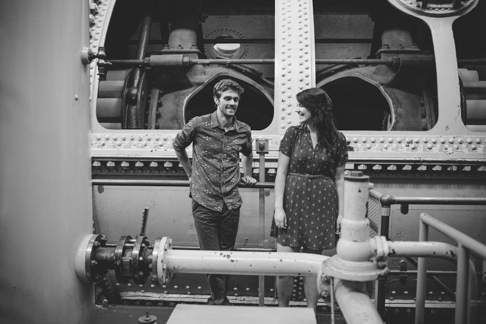 vancouver_wedding_photographers_dave_camille_engagement-5.jpg