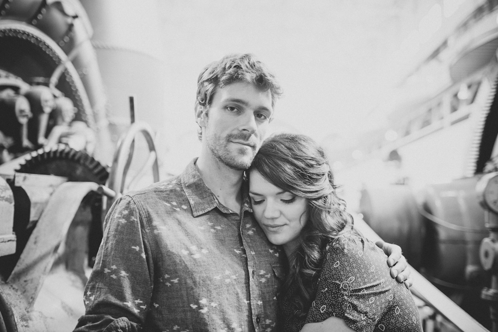 vancouver_wedding_photographers_dave_camille_engagement-31.jpg