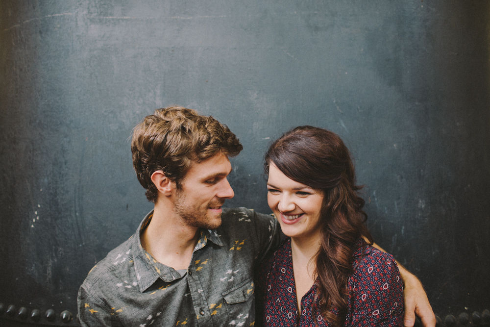 vancouver_wedding_photographers_dave_camille_engagement-33.jpg