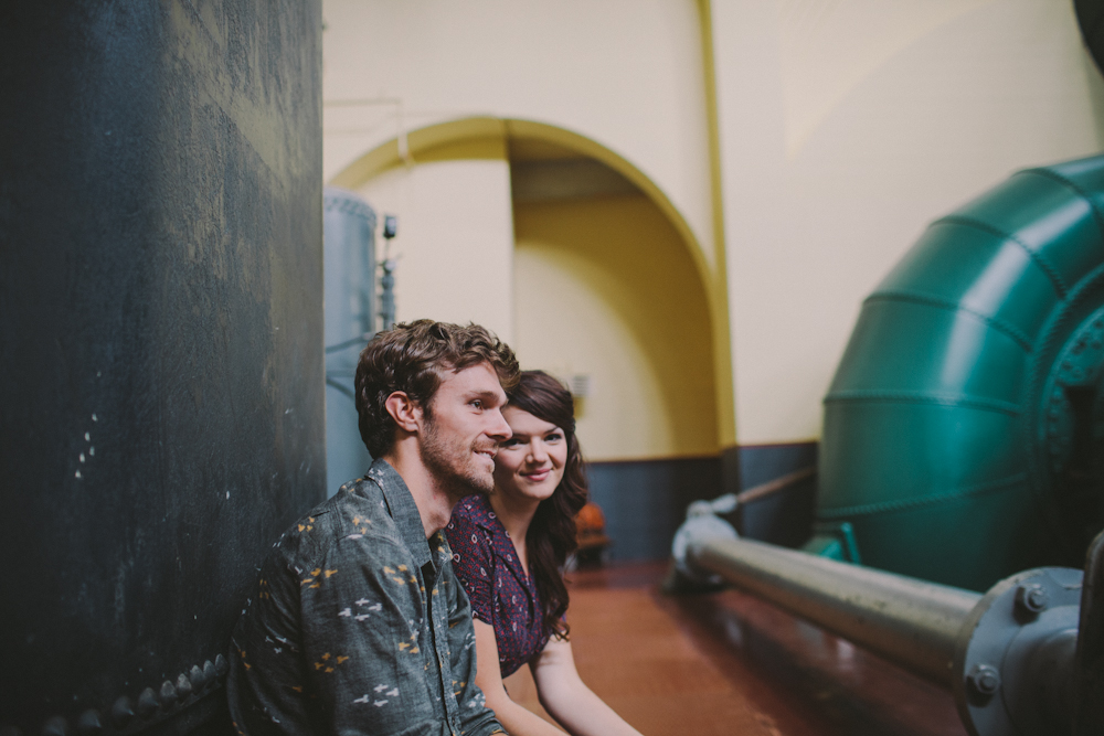 vancouver_wedding_photographers_dave_camille_engagement-39.jpg