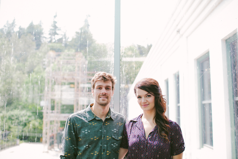 vancouver_wedding_photographers_dave_camille_engagement-47.jpg
