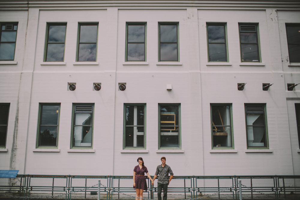 vancouver_wedding_photographers_dave_camille_engagement-49.jpg