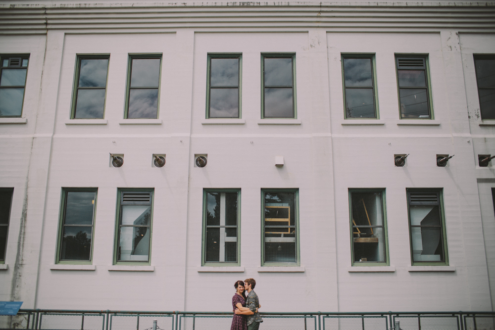 vancouver_wedding_photographers_dave_camille_engagement-50.jpg
