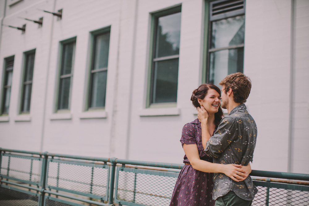 vancouver_wedding_photographers_dave_camille_engagement-55.jpg
