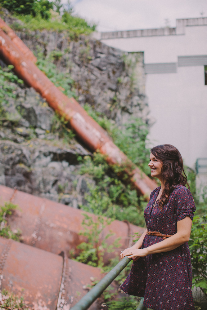 vancouver_wedding_photographers_dave_camille_engagement-65.jpg