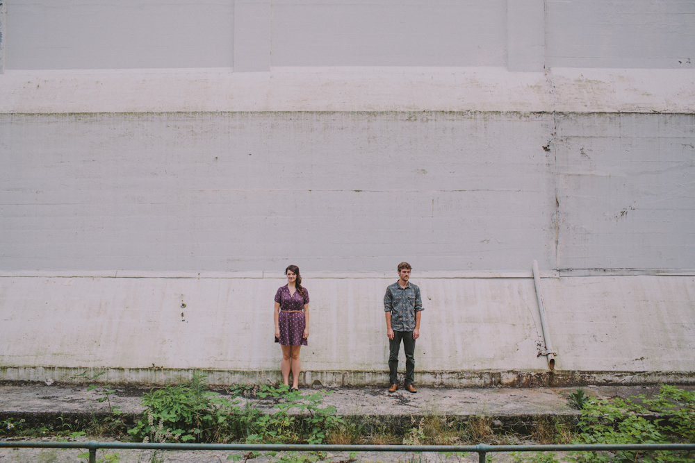 vancouver_wedding_photographers_dave_camille_engagement-70.jpg