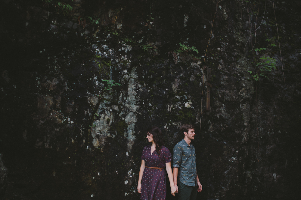 vancouver_wedding_photographers_dave_camille_engagement-79.jpg