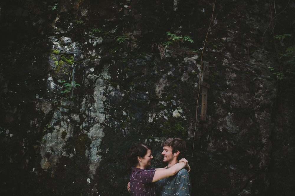 vancouver_wedding_photographers_dave_camille_engagement-81.jpg