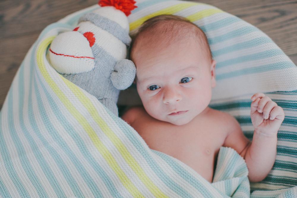 arlo_blog_newborn_baby_vanciuver_photography-26.jpg