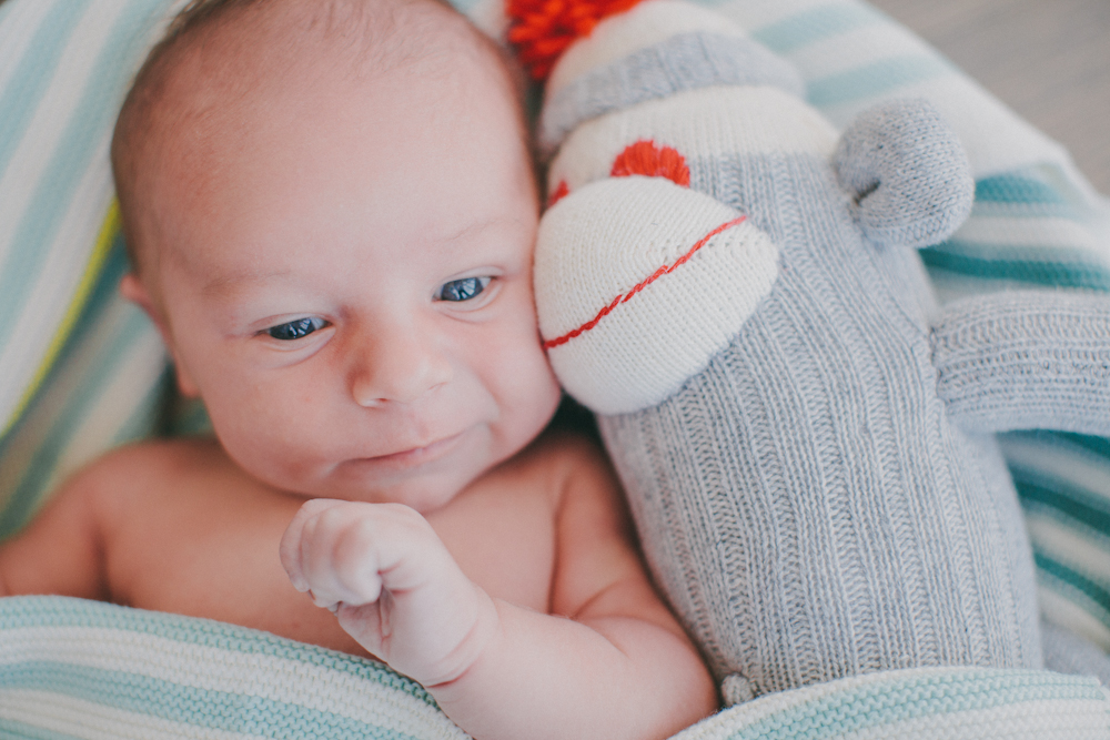 arlo_blog_newborn_baby_vanciuver_photography-27.jpg