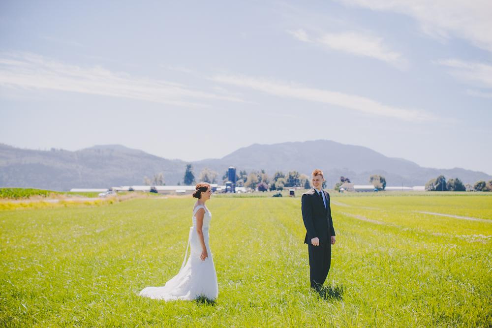 kariann_jamie_wedding_blog-13.jpg
