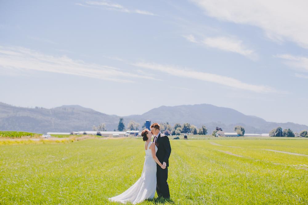 kariann_jamie_wedding_blog-14.jpg