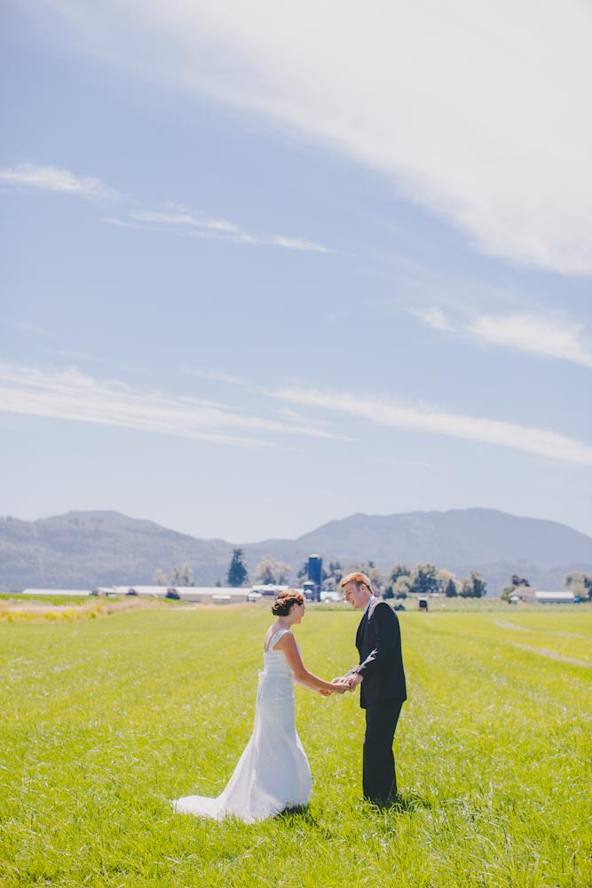 kariann_jamie_wedding_blog-15.jpg