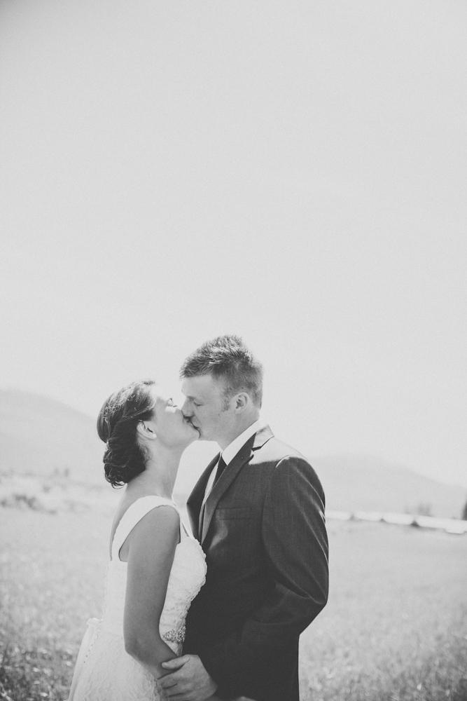 kariann_jamie_wedding_blog-16.jpg