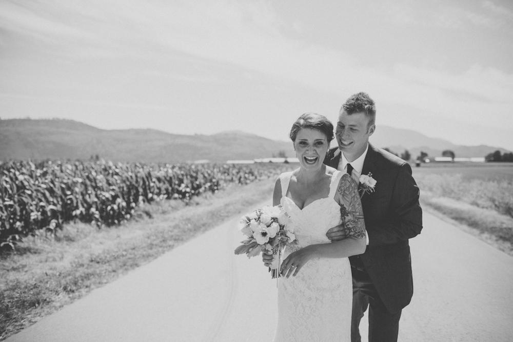 kariann_jamie_wedding_blog-38.jpg