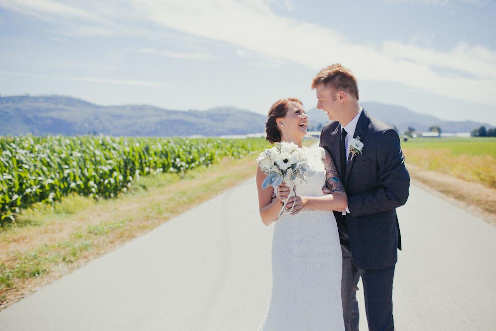 kariann_jamie_wedding_blog-39.jpg