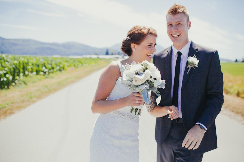 kariann_jamie_wedding_blog-41.jpg