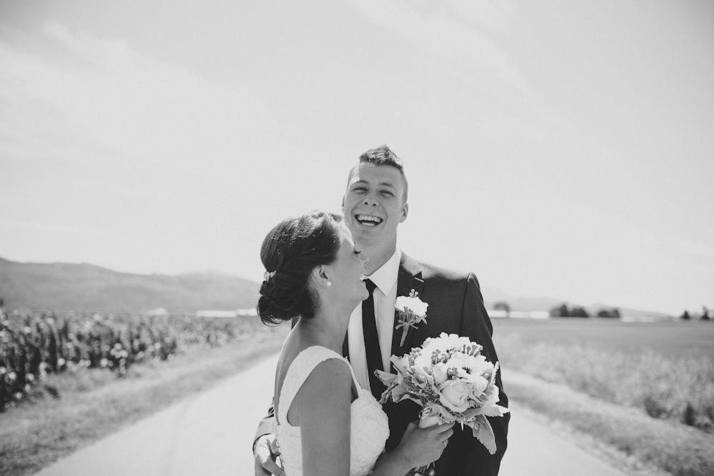 kariann_jamie_wedding_blog-42.jpg
