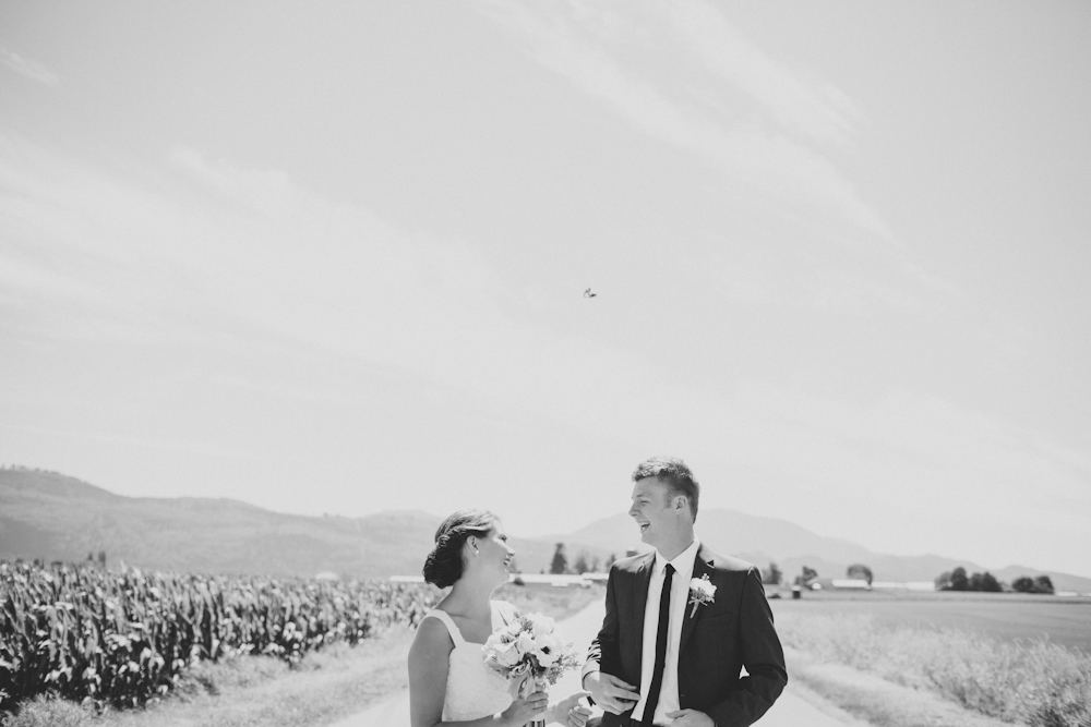 kariann_jamie_wedding_blog-43.jpg