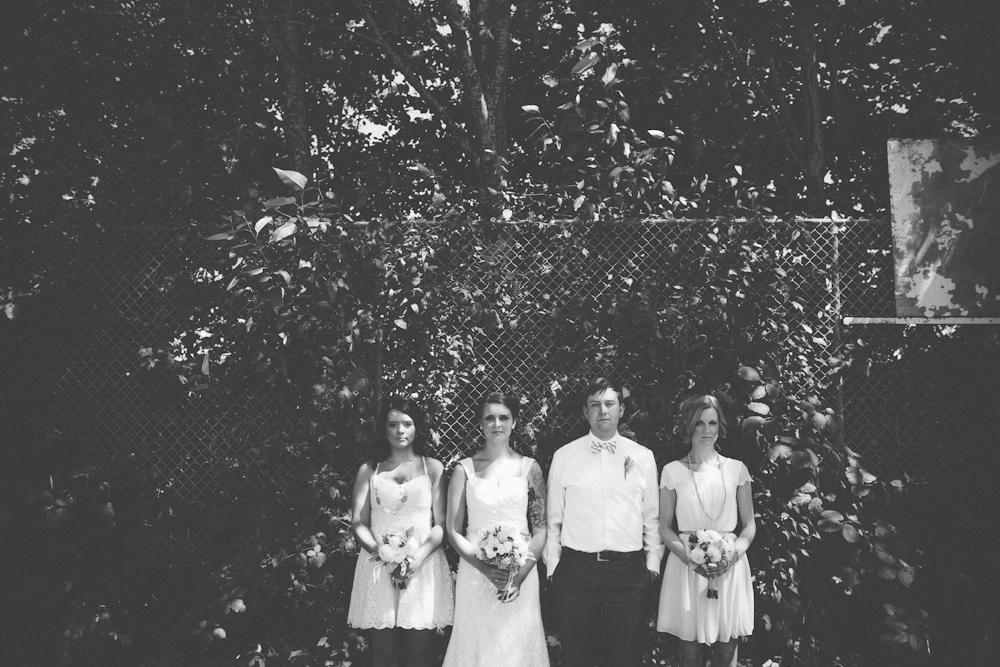 kariann_jamie_wedding_blog-44.jpg