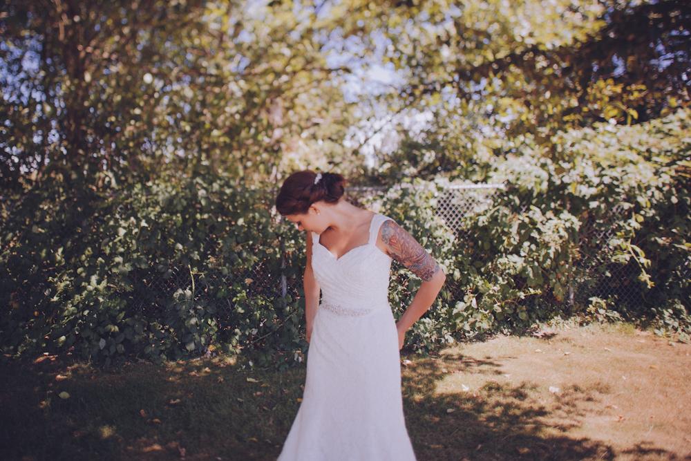kariann_jamie_wedding_blog-46.jpg