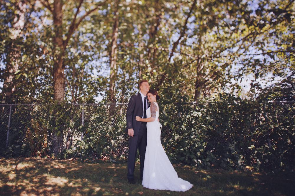 kariann_jamie_wedding_blog-47.jpg
