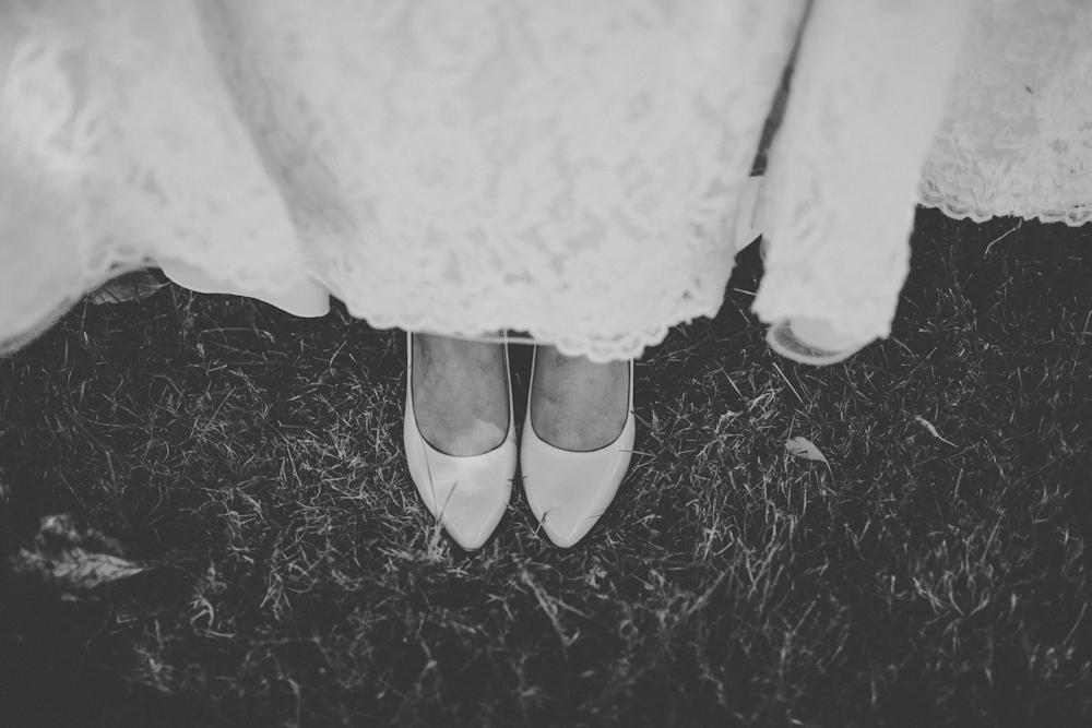 kariann_jamie_wedding_blog-48.jpg