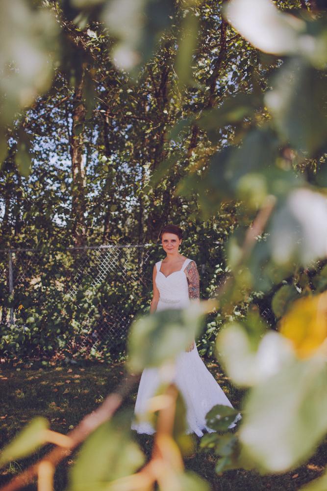 kariann_jamie_wedding_blog-49.jpg