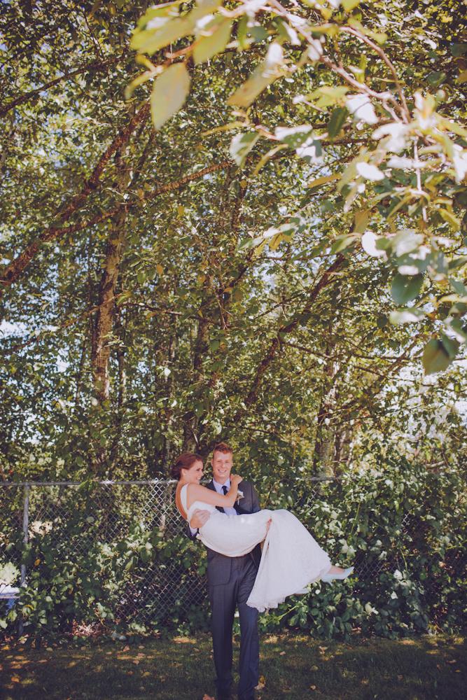 kariann_jamie_wedding_blog-50.jpg