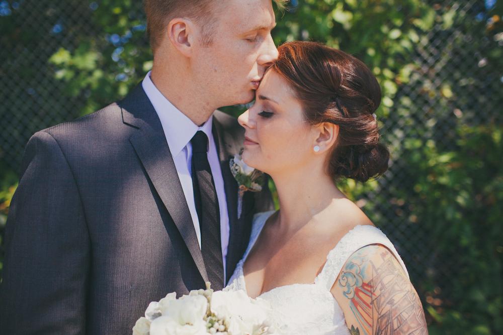 kariann_jamie_wedding_blog-54.jpg